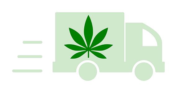Canna-Farmer-AG-Produktion-Kurze-Transportwege