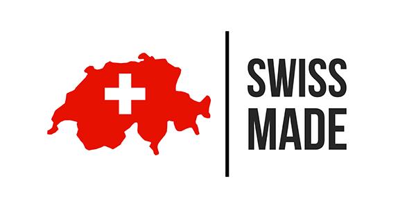 Canna-Farmer-AG-Produktion-Swiss-Made